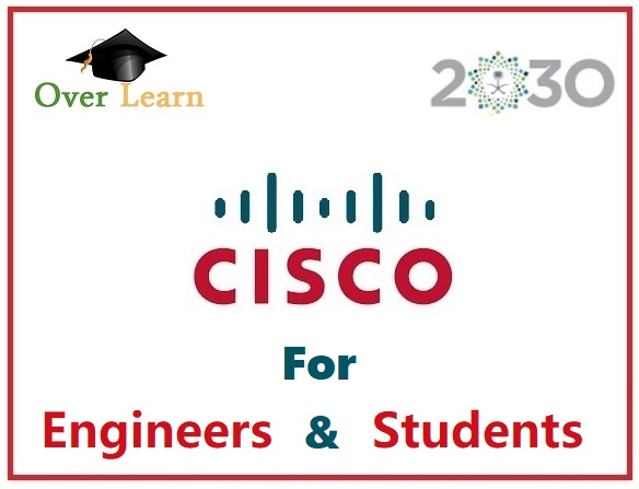 CCNA for Engineers