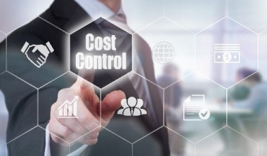 Cost Control Using Earned Value & Primavera(Arabic)