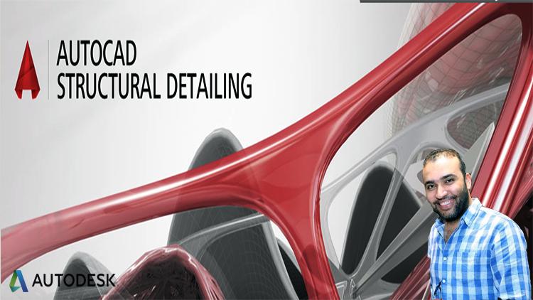 Learn Autodesk® AutoCAD Structural Detailing® l Concrete Module