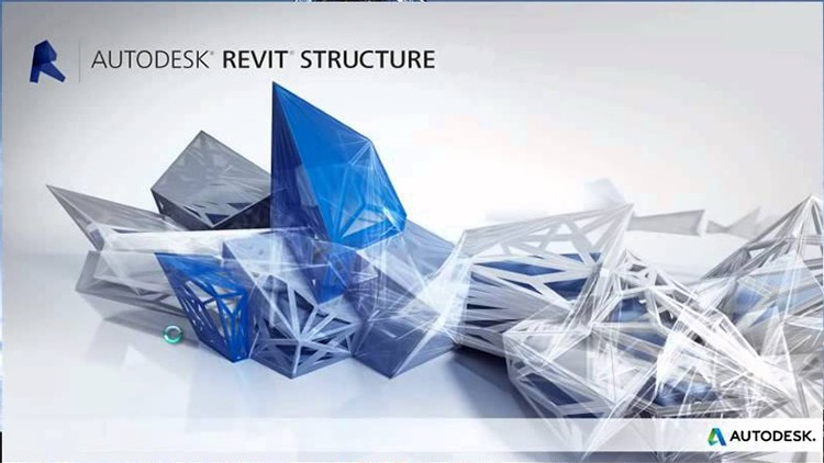 Learn Autodesk Revit Structure l Basic Lines l Wagih Abbas
