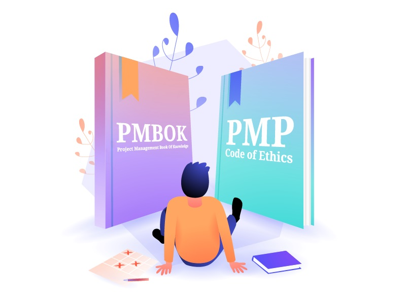 PMP Real Exam Simulator - PMBOK 6th Edition .