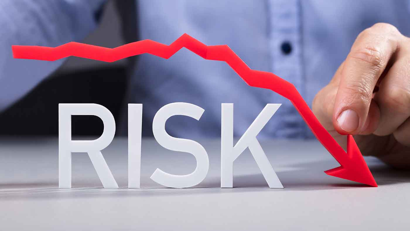 Risk Management professional PMI-RMP Preparation Course