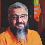 Abdelrahman Gayel