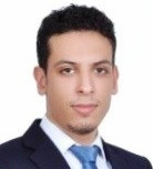 Haytham Baraka