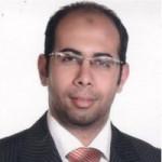 khaled Abd El Kader Abo Ali
