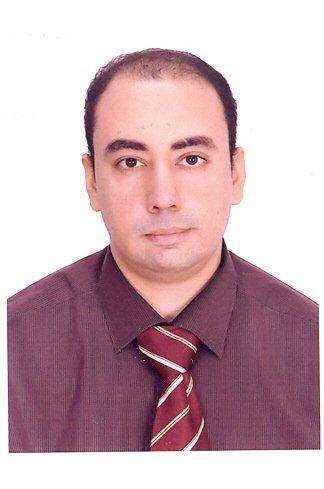 Dr. Ahmed Abdelhady