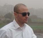 Mohamed Saad Aly