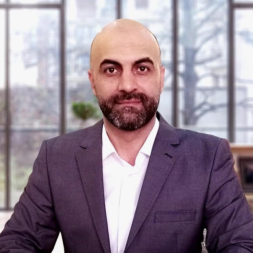 Hashim Hassan